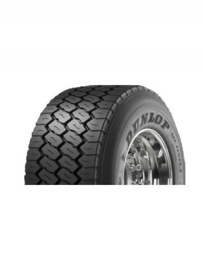 Anvelope trailer DUNLOP SP282 (MS) 385/65 R22.5 160/158J/K