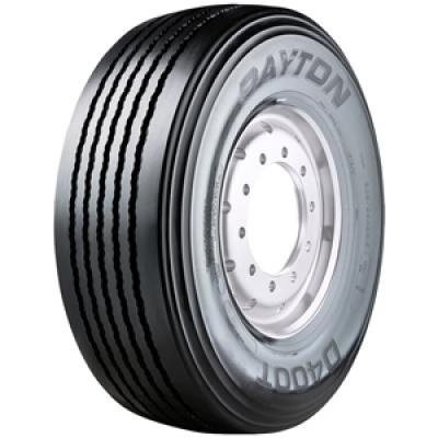 Anvelope trailer DAYTON D-400T (MS) 385/65 R22.5 160J