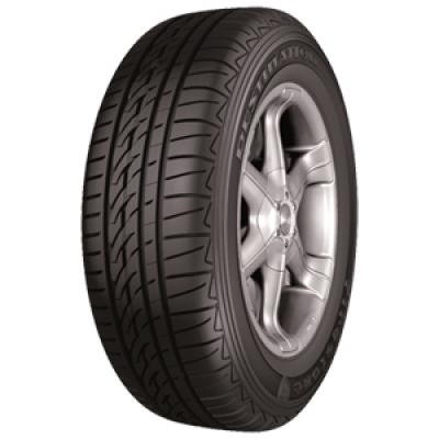 Anvelope vara FIRESTONE DestinationHP XL 235/75 R15 109T