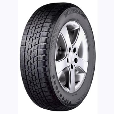 Anvelope all seasons FIRESTONE Multiseason 205/55 R16 91H