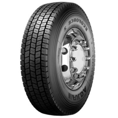 Anvelope tractiune FULDA EcoForce2 Plus (MS) 315/60 R22.5 152/148L