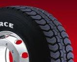 Anvelope tractiune FULDA VarioForce On/Off (MS) 315/80 R22.5 156/150K