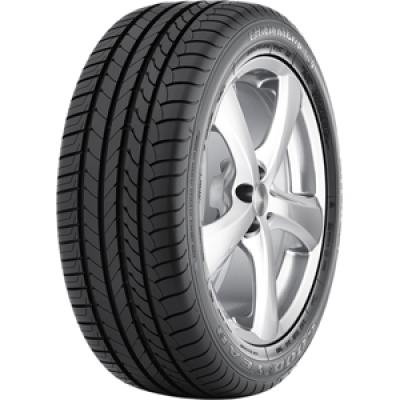 Anvelope vara GOODYEAR EfficientGrip SUV 235/55 R18 100V
