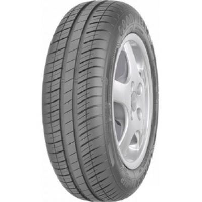Anvelope vara GOODYEAR EfficientGrip Cargo 195/70 R15C 104/102S