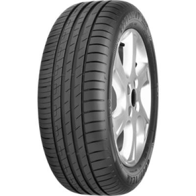 Anvelope vara GOODYEAR EfficientGripPerformance 205/60 R15 91H