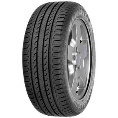 Anvelope vara GOODYEAR EfficientGripSuv 215/60 R17 96H