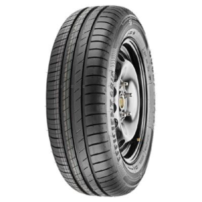 Anvelope vara GOODYEAR EfficientGripPerformance 195/50 R15 82H