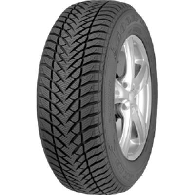 Anvelope iarna GOODYEAR UltraGripSuv 265/70 R16 112T