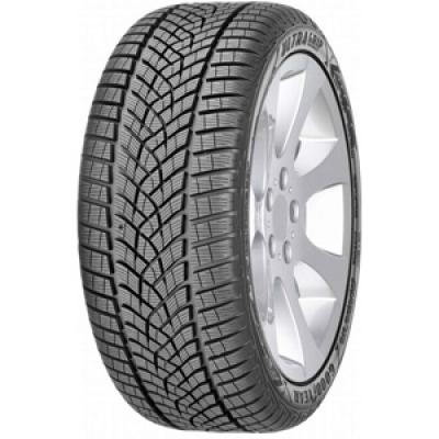 Anvelope iarna GOODYEAR UG Performance G1 XL 245/45 R17 99V