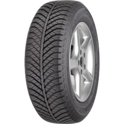 Anvelope all seasons GOODYEAR Vector4Seasons G2 165/70 R14 81T