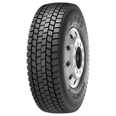 Anvelope tractiune HANKOOK DH05 (MS) 315/80 R22.5 154/150M