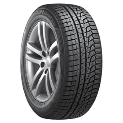 Anvelope iarna HANKOOK W320A 215/70 R16 100T