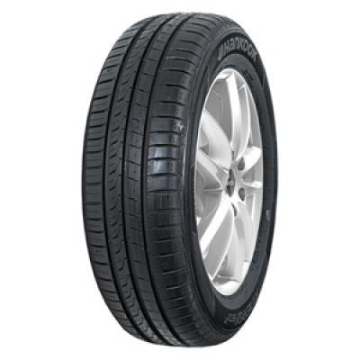 Anvelope vara HANKOOK Kinergy Eco2 K435 XL 185/65 R15 92T