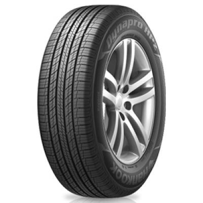 Anvelope all seasons HANKOOK Dynapro HP2 RA33 M+S 245/70 R16 107H