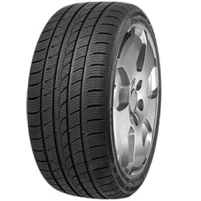Anvelope iarna IMPERIAL SnowDragon SUV 235/70 R16 106H