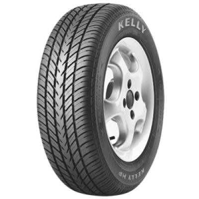 Anvelope vara KELLY HP - made by GoodYear 205/65 R15 94H