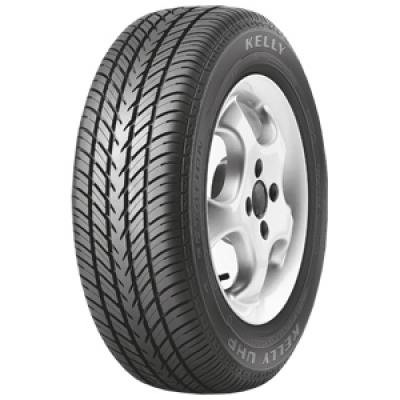 Anvelope vara KELLY UHP - made by GoodYear 205/55 R16 91W
