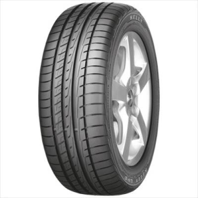 Anvelope vara KELLY UHP - made by GoodYear 225/55 R17 101W