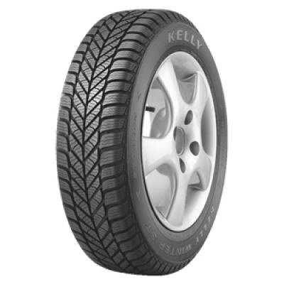 Anvelope iarna KELLY WinterST - made by GoodYear 185/60 R14 82T