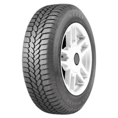 Anvelope iarna KELLY WinterST - made by GoodYear 165/70 R13 79T