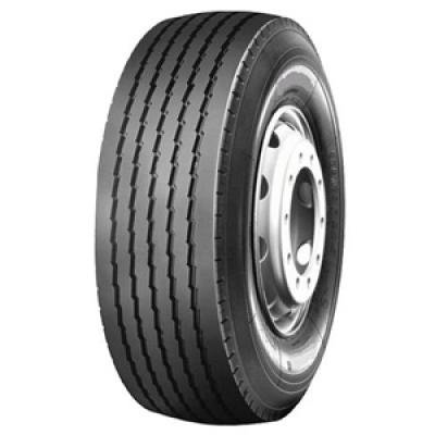 Anvelope trailer KELLY Armorsteel KTR (MS) - made by GoodYear 385/65 R22.5 160/158K