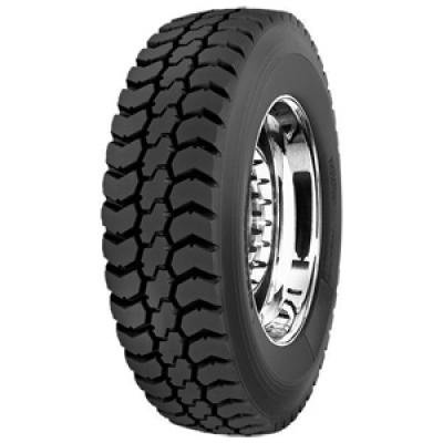 Anvelope tractiune KELLY Armorsteel MSD On/Off (MS) - made by GoodYear 315/80 R22.5 156/150K