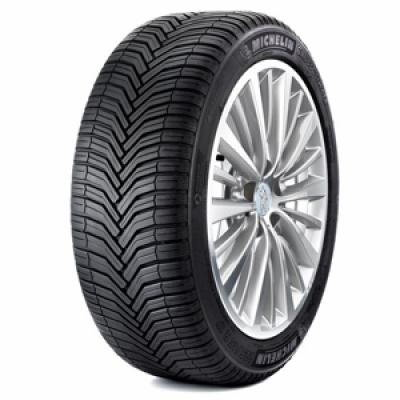 Anvelope all seasons MICHELIN Agilis CrossClimate M+S 195/75 R16C 110/108R