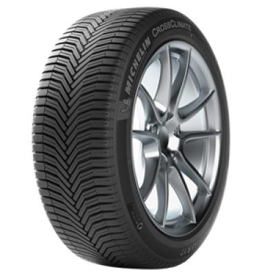 Anvelope all seasons MICHELIN CrossClimate+ M+S XL 215/55 R16 97V