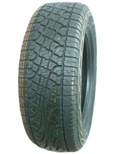 Anvelope all seasons PIRELLI Scorpion ATR 205/80 R16 104T