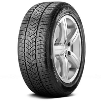 Anvelope iarna PIRELLI Scorpion Winter RFT XL 255/55 R18 109H