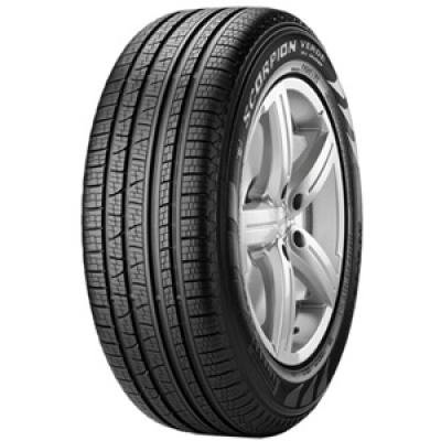 Anvelope all seasons PIRELLI Scorpion Verde A/S XL RFT 255/50 R19 107H