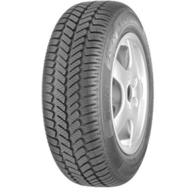 Anvelope all seasons DEBICA Navigator2 205/55 R16 91H