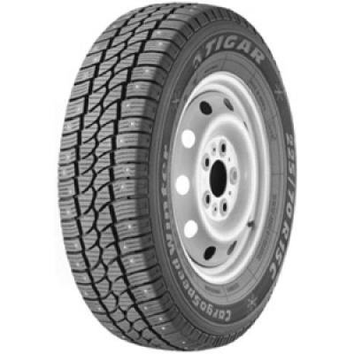 Anvelope iarna TIGAR CS Winter XL 215/65 R16C 109/107R