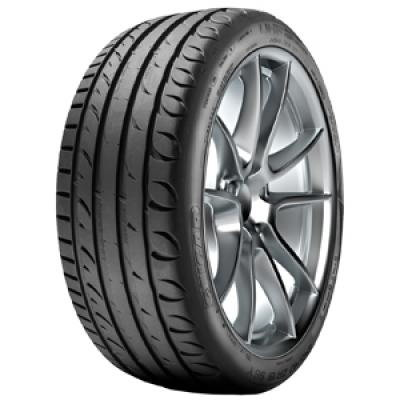 Anvelope vara TIGAR UltraHighPerformance 255/45 R18 103Y