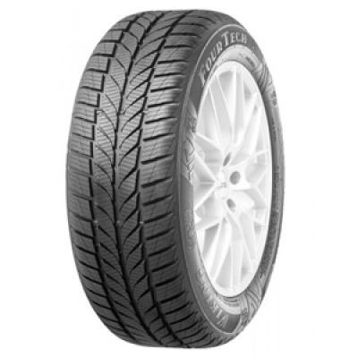 Anvelope all seasons VIKING FourTech XL 255/55 R18 109V