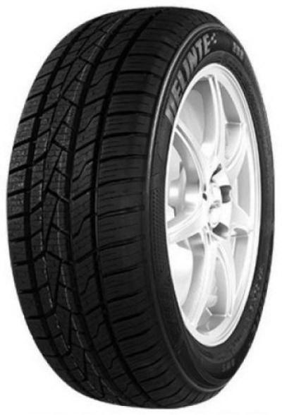 Anvelope all seasons DELINTE AW5 255/55 R18 109V