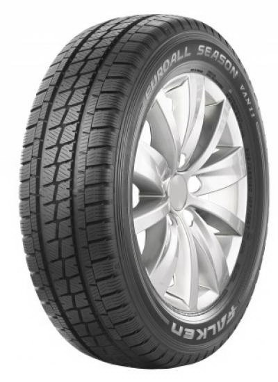 Anvelope all seasons FALKEN VAN11 215/65 R16C 109/107R