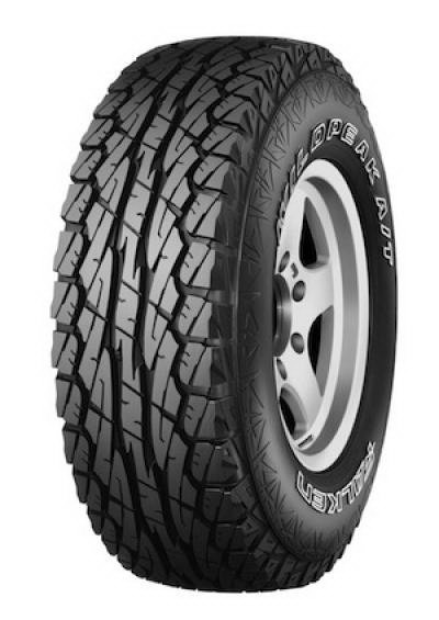 Anvelope all seasons FALKEN Wildpeak A/T 01 265/65 R17 112H