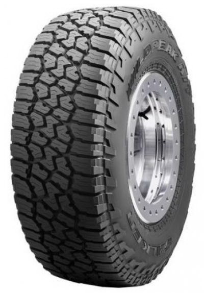 Anvelope all seasons FALKEN Wildpeak-AT3WA 215/65 R16 98H