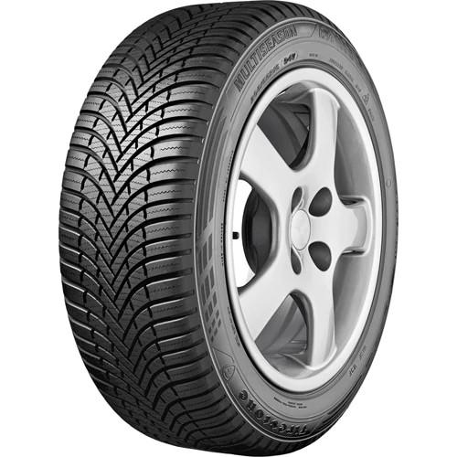 Anvelope all seasons FIRESTONE MultiSeason Gen02 XL 195/55 R16 91H