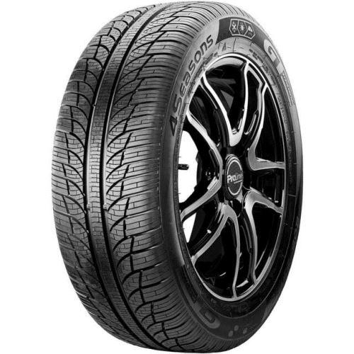 Anvelope all seasons GT RADIAL 4Seasons XL 235/55 R17 103V