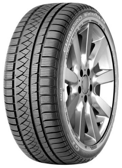 Anvelope iarna GT RADIAL Champ Wpro HP 225/65 R17 102H