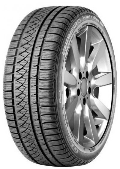 Anvelope iarna GT RADIAL ChampWproHP XL 245/45 R17 99V