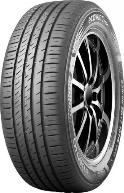 Anvelope all seasons KUMHO  205/45 R17 84V