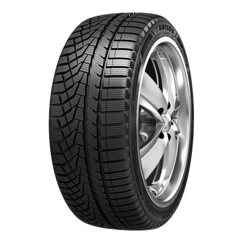 Anvelope all seasons KUMHO HA32 XL 235/45 R17 97W