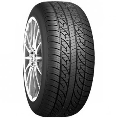 Anvelope all seasons NEXEN CP671 215/70 R16 100H