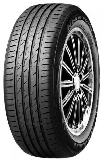 Anvelope vara NEXEN N-Blue HD Plus 215/55 R16 93V