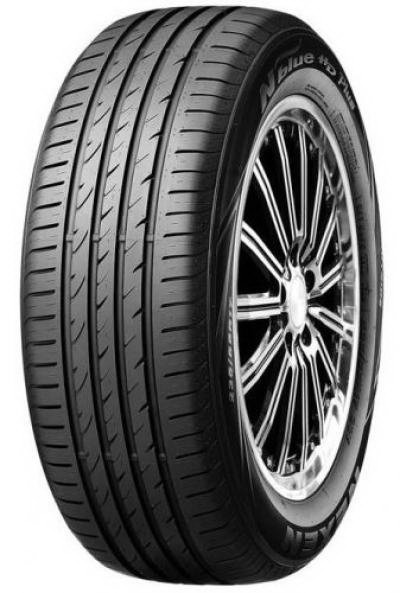 Anvelope vara NEXEN Nblue-HD+ XL 195/65 R15 95T