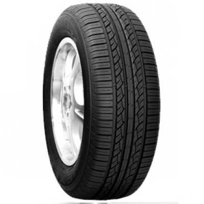 Anvelope all seasons NEXEN Roadian-542 255/60 R18 108H