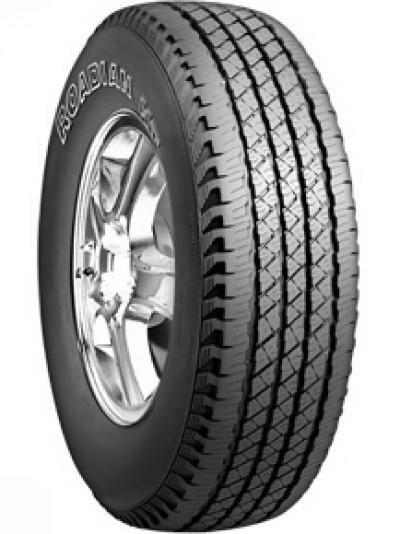 Anvelope all seasons NEXEN Roadian HT 265/65 R17 112S
